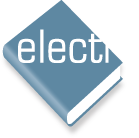 Electre Logo